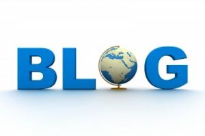 IMU Blog
